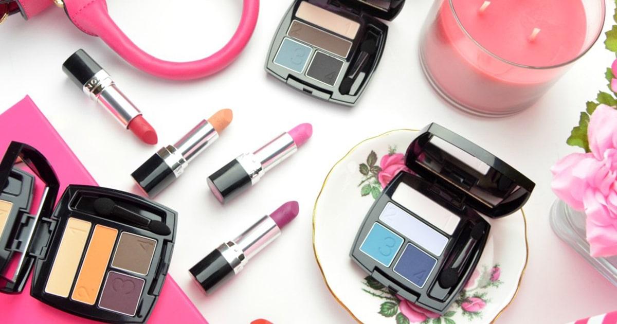 http://go.youravon.com/3bb3z3 | Avon products 2020, Avon