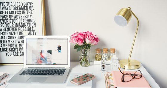 What To Look For When Deciding Start A Home Business Or Avon